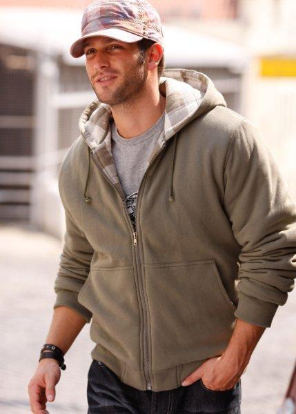 ملابس الجديدة   لرجل 2011 Vv3217x02