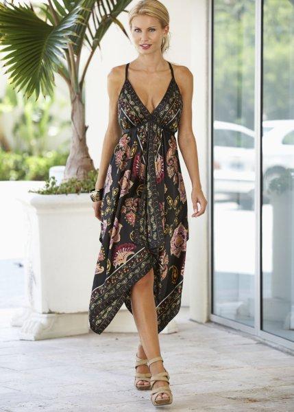 Продам платье - Томск.