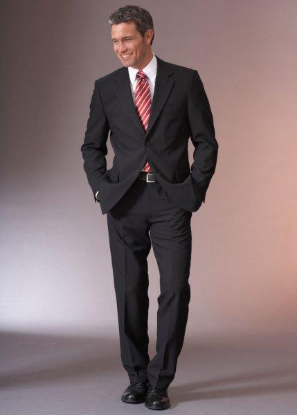 ملابس الجديدة   لرجل 2011 Vvx2108x32