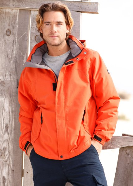 ملابس الجديدة   لرجل 2011 Vvx2132x03