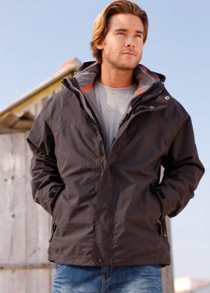 ملابس الجديدة   لرجل 2011 Vvx2132x06