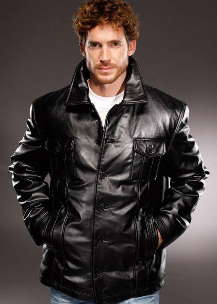 ملابس الجديدة   لرجل 2011 Vvx2202x02