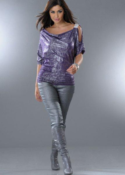 Бонприх Интернет Магазин Женской Одежды Доставка