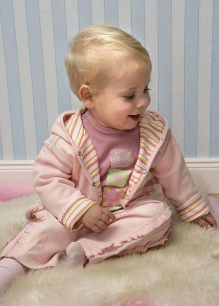 ملابس اطفال 2015 احدث ملابس اطفال