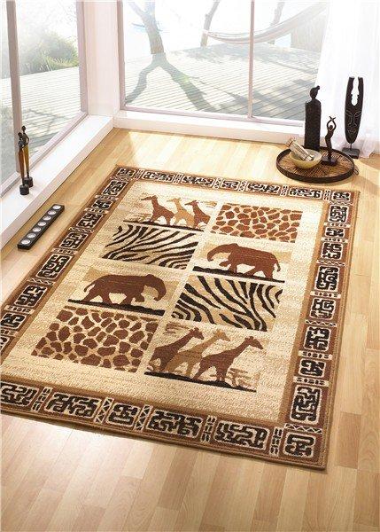 bon prix teppiche hochflor teppiche von bonprix f r behagliches wohnen sisal teppiche outdoor. Black Bedroom Furniture Sets. Home Design Ideas