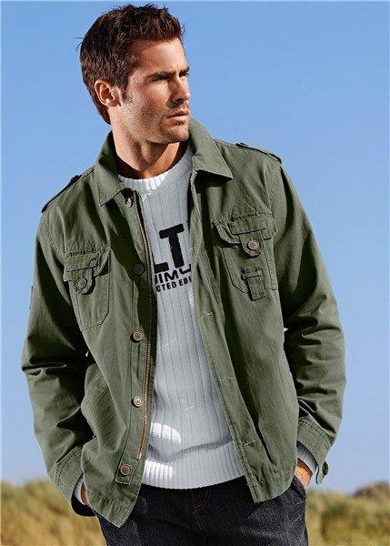 ملابس الجديدة   لرجل 2011 Awx153x03