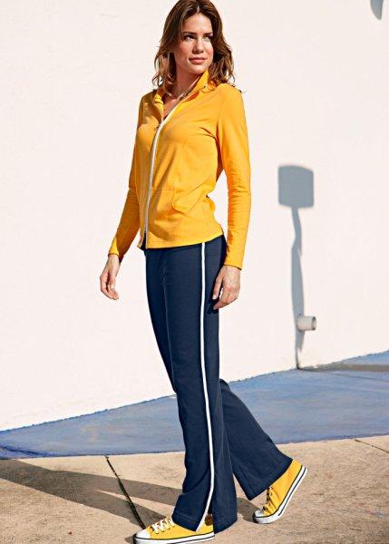 ملابس سبورت للشابات فقط  Bcm118x01