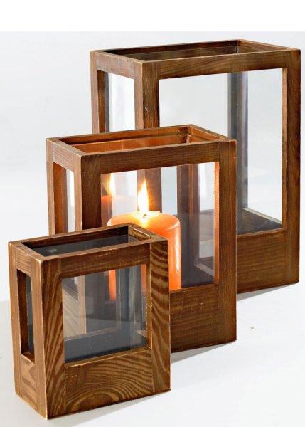 ديكورات لوضع الشموع bnm194x01.jpg