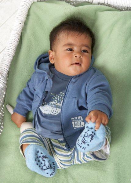 ازياء اطفال 2009