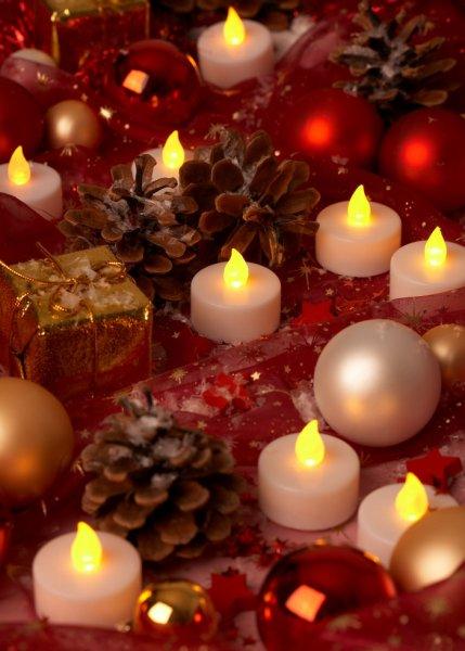 ديكورات لوضع الشموع yy734x08.jpg