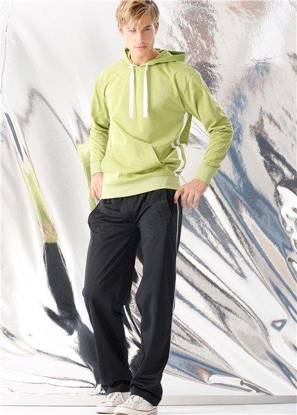 ملابس الجديدة   لرجل 2011 Akn209x28