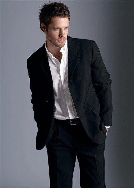ملابس الجديدة   لرجل 2011 Bey028x01