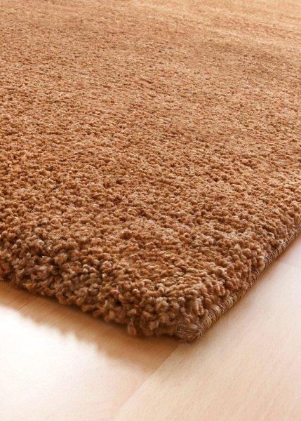 Teppich, teppich im netz, teppich online