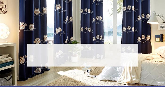 m bel gardinen und vorh nge wohn accessoires und vieles mehr f r ein sch nes zuhause. Black Bedroom Furniture Sets. Home Design Ideas