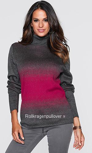 Jetzt Pullover shoppen >