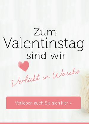 ▷ 10% auf Alles | ♥ Wäsche zum VERLIEBEN ♥ • bonprix Gutscheine ...
