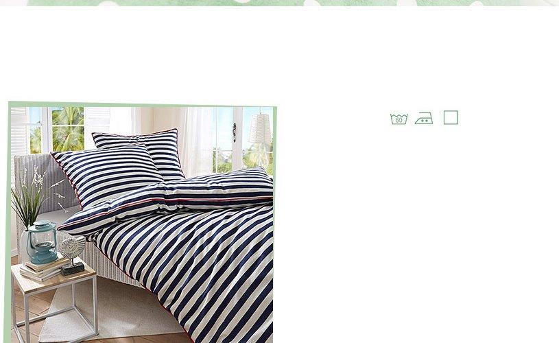 bettw sche waschen das 1x1 f r s e tr ume. Black Bedroom Furniture Sets. Home Design Ideas