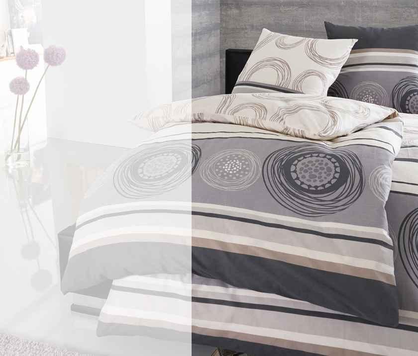 bonprix bettw sche bergr e my blog. Black Bedroom Furniture Sets. Home Design Ideas