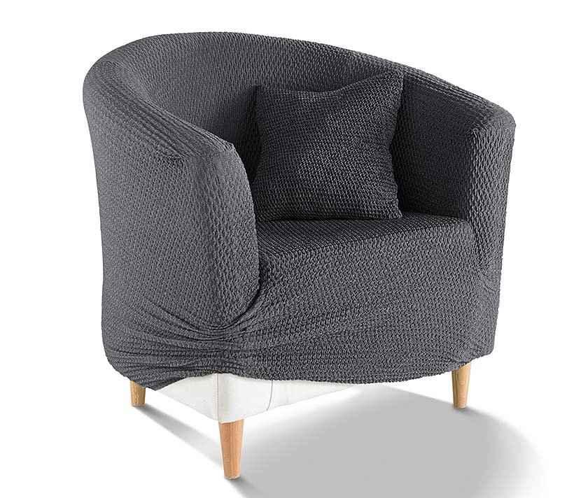 hussen & sofaüberwürfe für mehr abwechslung | bonprix, Hause deko