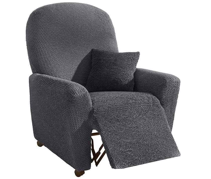 Sofaüberwürfe hussen stuhlhussen sofaüberwürfe bonprix