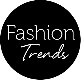 Damen - Trends & Anlässe - Fashion Update - Fashion Trends