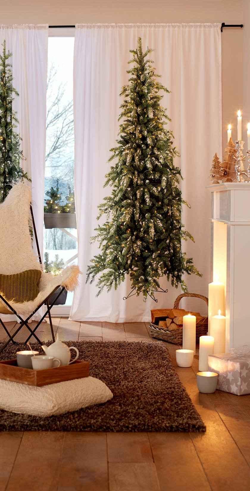 schöne vorhänge für dein zuhause | bonprix, Wohnzimmer dekoo