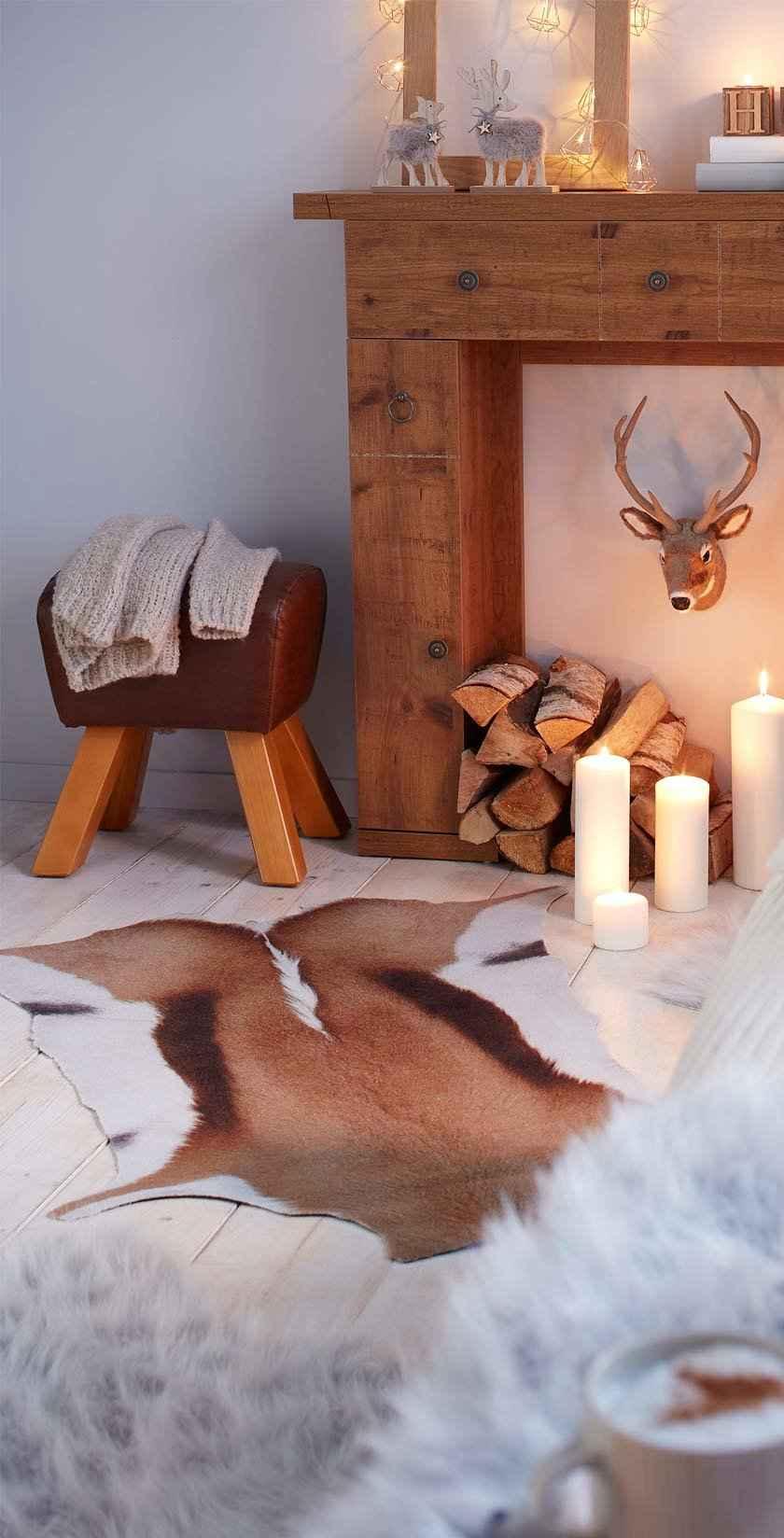 Teppiche   Entdecken Deinen neuen Teppich   bonprix