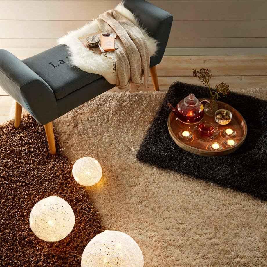 Teppiche bei bonprix bestellen   Liebe Dein Zuhause!