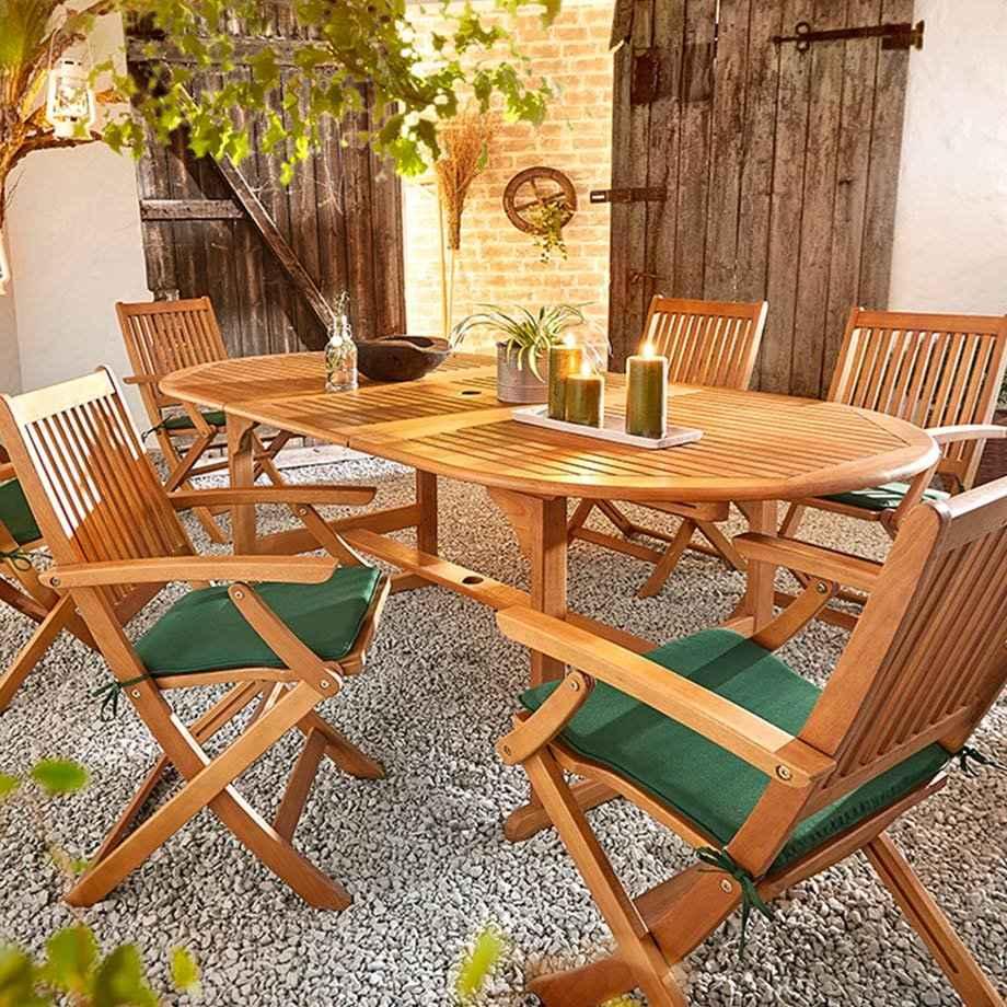 Gartenausstattung im Online Shop | bonprix
