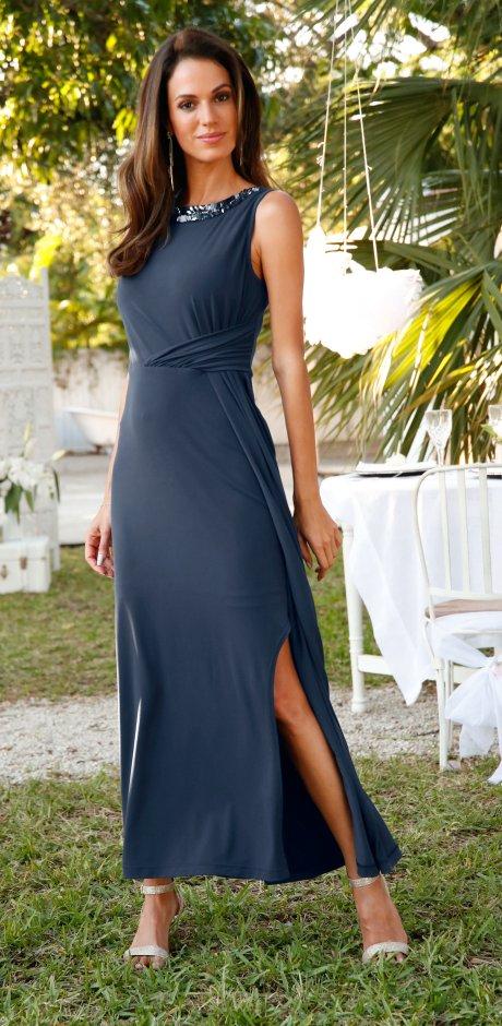 new concept 4c189 b4622 💒 Hochzeitsmode für Damen online bei bonprix kaufen