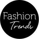 Damen - Trends & Anlässe - Fashion Update - Highlights der Saison