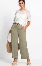 71399dc11c Günstige Mode in großen Größen für Damen | bonprix Sale