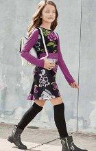Mädchenkleidung im Online Shop von bonprix entdecken 5f0f867350
