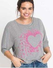 Shirts in großen Größen » riesige Auswahl bei bonprix a56b6205da