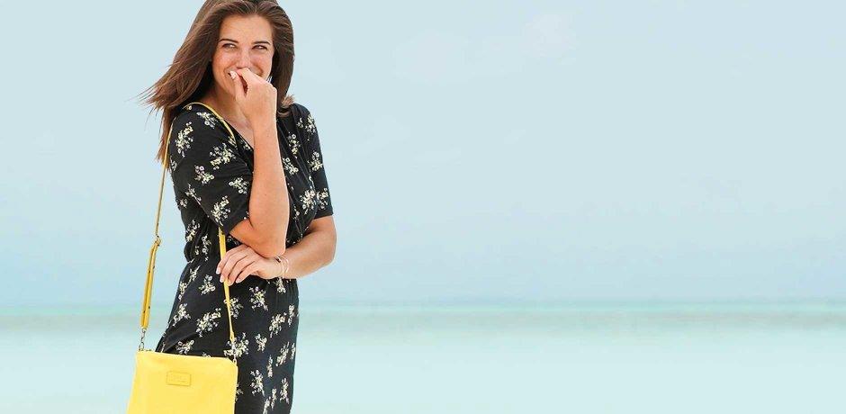 53cc47bec48596 Damen - Große Größen - Trends - Romantic Summer