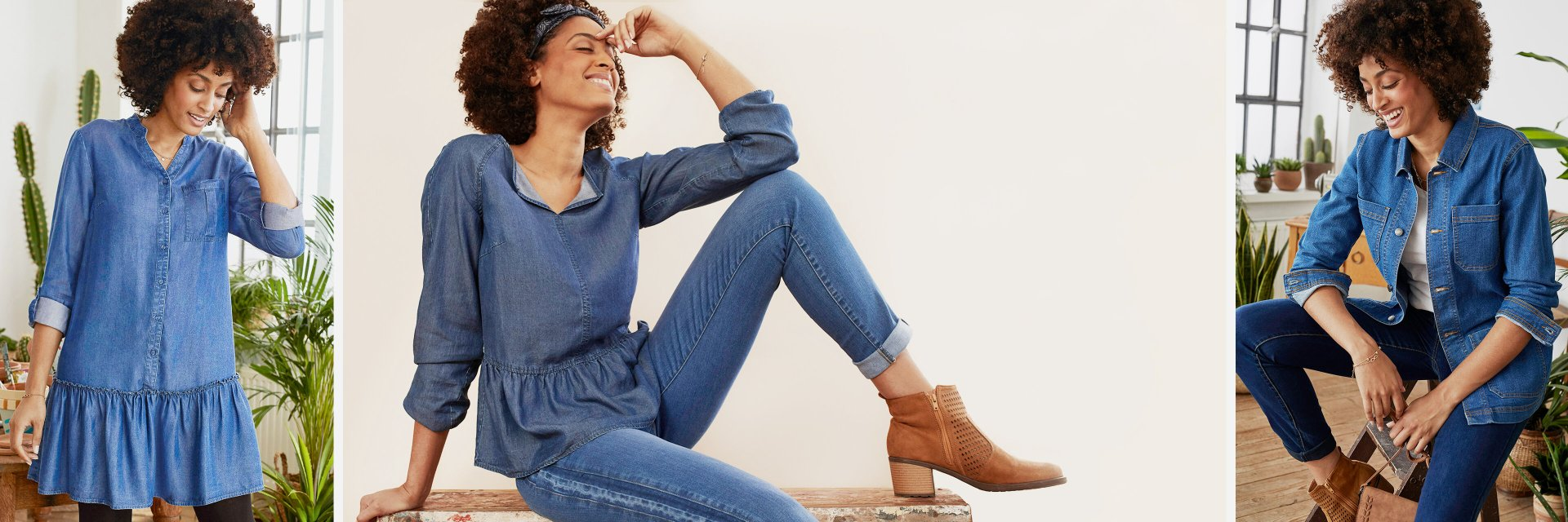 mode, schuhe & möbel online bestellen | bonprix