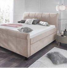 Möbel Dekoration Für Das Einrichtungsherz Bonprix