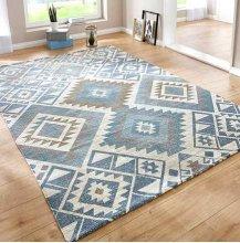 Teppiche bei bonprix bestellen | Liebe Dein Zuhause!