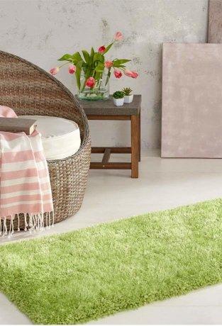 teppiche bei bonprix bestellen liebe dein zuhause. Black Bedroom Furniture Sets. Home Design Ideas