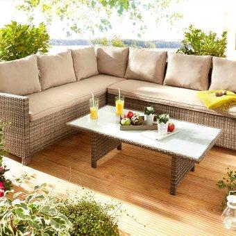 gartenausstattung im online shop von. Black Bedroom Furniture Sets. Home Design Ideas