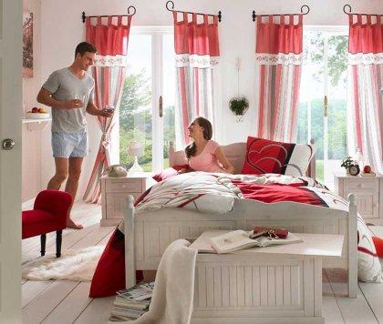 schlafzimmerm bel entspannen mit m beln von bonprix. Black Bedroom Furniture Sets. Home Design Ideas