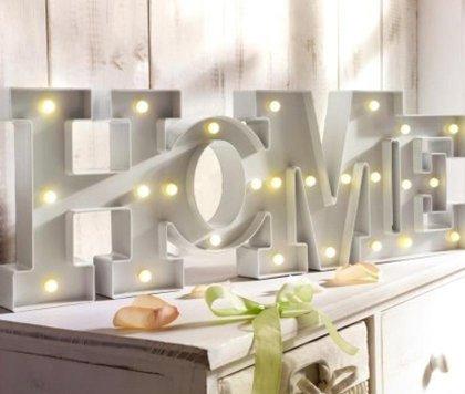 Wohnaccessoires modern  Wohnaccessoires für ein schönes Zuhause | bonprix