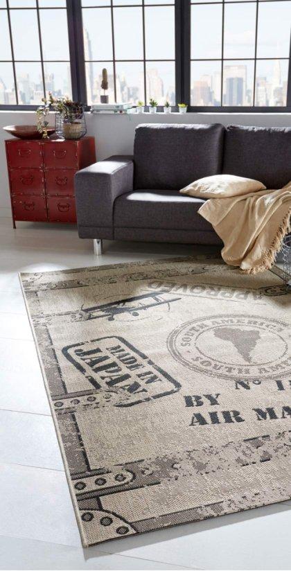Teppiche  Teppiche | Entdecken Deinen neuen Teppich | bonprix