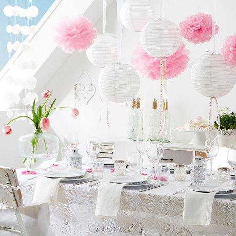 Hochzeitsmode für Damen online bei bonprix kaufen