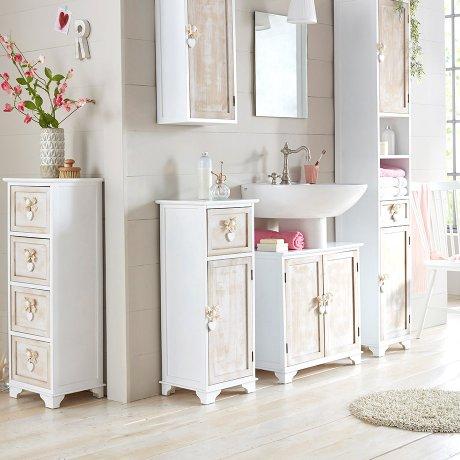 m bel dekoration f r das einrichtungsherz bonprix. Black Bedroom Furniture Sets. Home Design Ideas