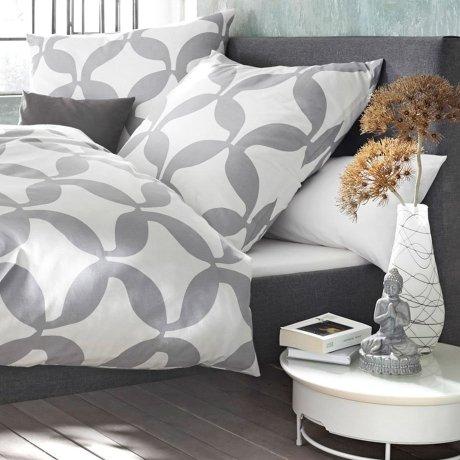 Farbgestaltung Für Wohnräume | Bonprix