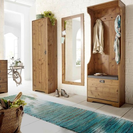 gardinen m bel co wohnartikel shoppen bonprix. Black Bedroom Furniture Sets. Home Design Ideas