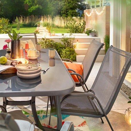 mode schuhe und m bel online bestellen bonprix. Black Bedroom Furniture Sets. Home Design Ideas