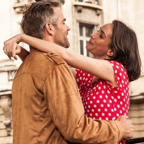 Geschwindigkeit Dating teuer