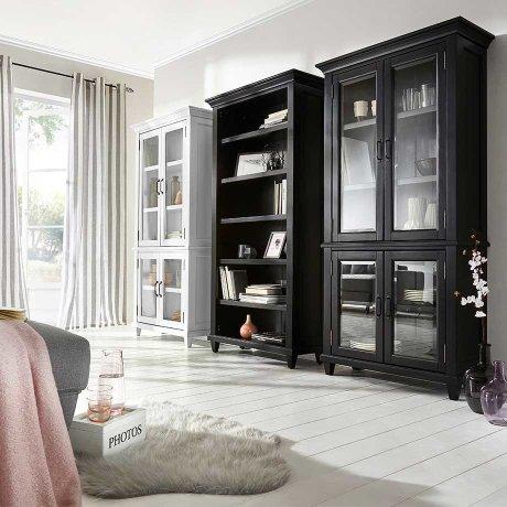 Neue Möbel Kollektion Themen Möbel Wohnen Bonprixde